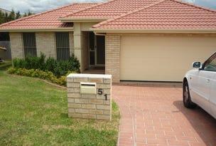 51 Birch Grove, Aberglasslyn, NSW 2320
