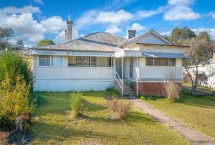8 Shadforth Street, Molong, NSW 2866