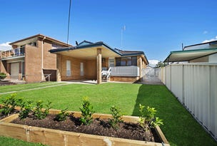 81 Evans St, Belmont, NSW 2280