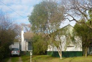 2 Shannon Street, Blair Athol, SA 5084