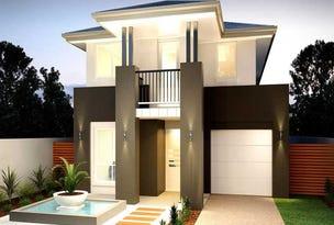 Lot 1187 Proposed Rd, Jordan Springs, NSW 2747
