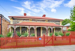 12 Hart Street, North Adelaide, SA 5006