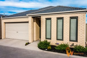 15/1 Mountainview Boulevard, Cranbourne North, Vic 3977