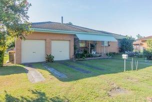 12 Grenfell Street, Coraki, NSW 2471