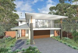 5 MYRA PLACE, Maclean, NSW 2463