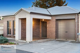 10/34 York Terrace, Salisbury, SA 5108