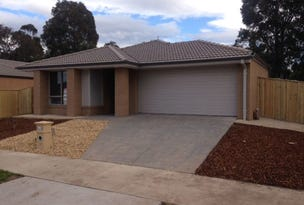 12 Eastcoast Court, Bairnsdale, Vic 3875