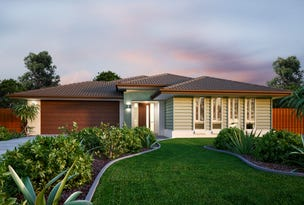 Mooroolbark, address available on request