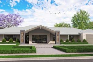 529 Lawnbrook Road, Conti Gardens Estate, Walliston, WA 6076