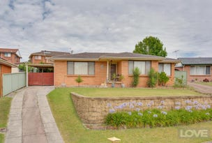 20 Bernborough Avenue, Maryland, NSW 2287