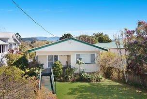 31A Byangum, Murwillumbah, NSW 2484