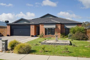 63 Blanket Gully Road, Campbells Creek, Vic 3451