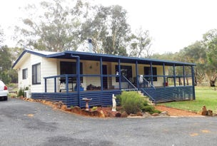 81 Koala Place, Coonabarabran, NSW 2357