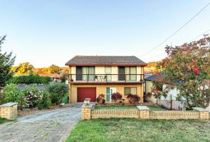 58  Musket Parade, Lithgow, NSW 2790