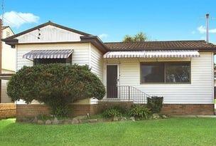 281 Desborough Road, St Marys, NSW 2760