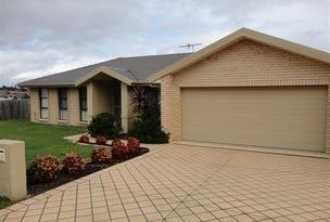 7 Mountview Pl, Aberglasslyn, NSW 2320