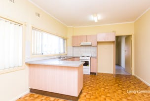 14A South Street, Granville, NSW 2142