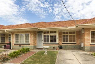 2/68 Moseley Street, Glenelg South, SA 5045