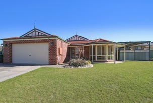 15 Clem Dr, Glenroy, NSW 2640