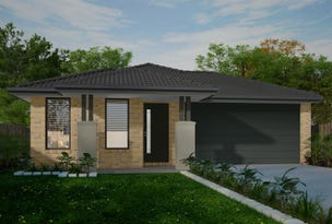 Lot 106 Natura Circuit, Deanside, Vic 3336