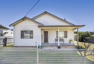 35 Russell St, Branxton, NSW 2335