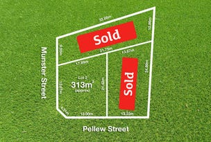 8 Pellew Street, Windsor Gardens, SA 5087