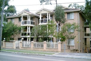 Apartment 3/60-62 Walpole Street, Merrylands, NSW 2160