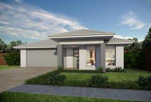 Lot 321 Eucalyptus Crescent, Ripley, Qld 4306
