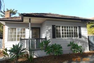 15a Wallace Road, Fernhill, NSW 2519