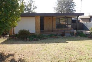 18 Mitchell Street, Leeton, NSW 2705