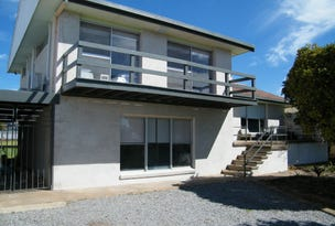 7 Bowen Avenue, Gunnedah, NSW 2380