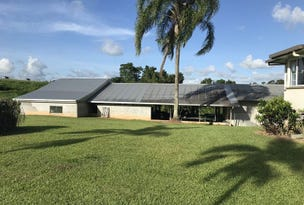 277 Seres Road, Mena Creek, Qld 4871