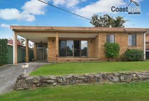 46 Richardson Road, San Remo, NSW 2262