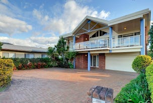 138 Soldiers Point Road, Salamander Bay, NSW 2317