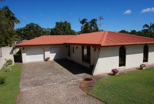 10 Coora Ct, Rainbow Beach, Qld 4581