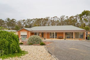 1 Neates Road, Campbells Creek, Vic 3451