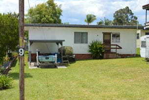 9 lachlan Crescent, St Georges Basin, NSW 2540