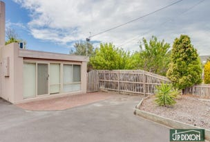 2/1877 Point Nepean Road, Tootgarook, Vic 3941