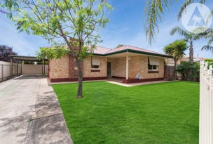 375 Morphett Road, Oaklands Park, SA 5046