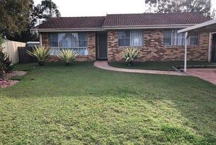 21 Rosebank Avenue, Taree, NSW 2430