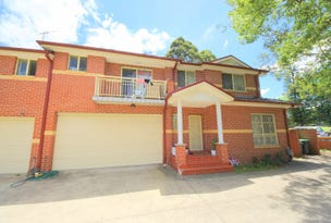 1/29 Prairie Vale Road, Bankstown, NSW 2200