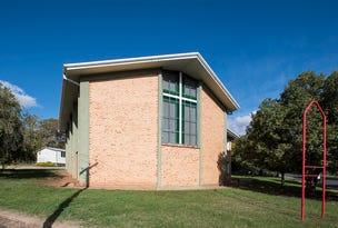 Lot 851, 852 & 853, Barrington Avenue (cnr Central Avenue), Enfield, SA 5085