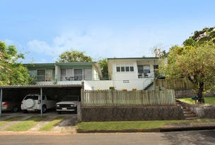 1/6 Washington Street, Nambour, Qld 4560
