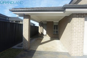 Unit 1 of 4 Somme Road, Edmondson Park, NSW 2174