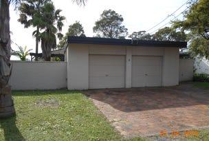 9 Tosca Drive, Gorokan, NSW 2263