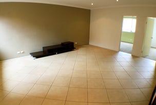 4/486 Bunnerong Road, Matraville, NSW 2036