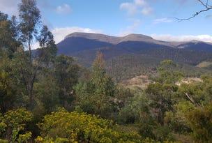 97 Ripley Road, West Moonah, Tas 7009