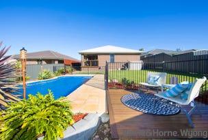 11 Clydesdale Street, Wadalba, NSW 2259