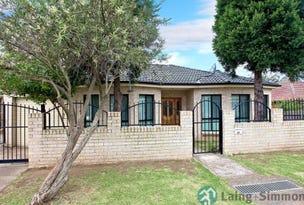 39 Kimberley Street, Merrylands, NSW 2160