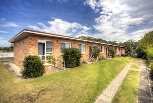 36 Ridge  Street, Nambucca Heads, NSW 2448